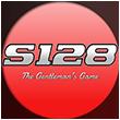 Logo S128
